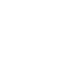 Black and White Wing Tip Spectators by Paul Malone . 100% Leather
